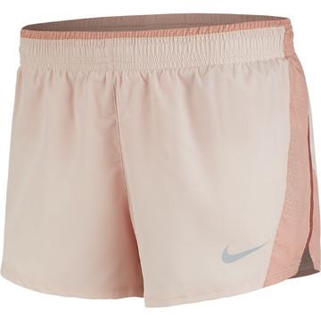 895863682 - Kraťasy Sportswear