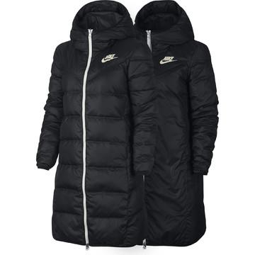 939440011 - Kabát Sportswear