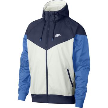 AR2191122 - Bunda Sportswear