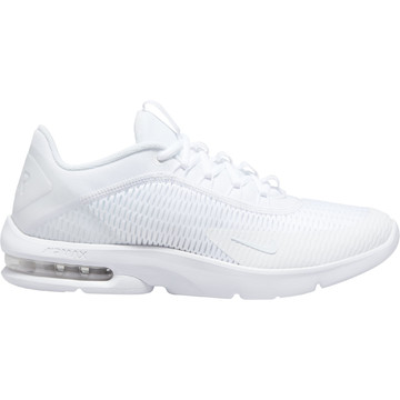 AT4517101 - Boty Air Max Advantage 3