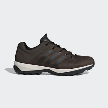 B27270 - Outdoorové boty Daroga Plus