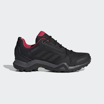 BC0572 - Outdoorové boty Terrex AX3