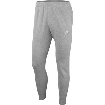 BV2679063 - Tepláky Sportswear Club