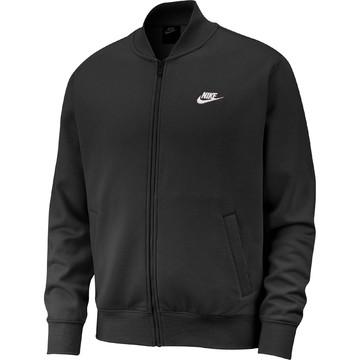 BV2686010 - Bunda Sportswear Club