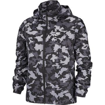 BV2979010 - Bunda Sportswear