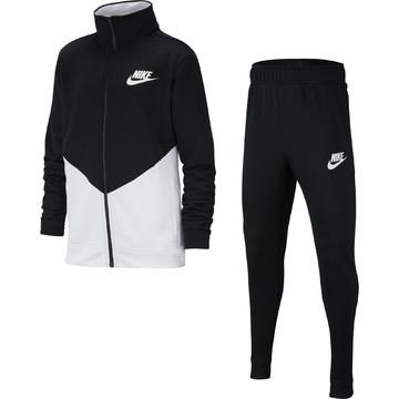 BV3617011 - Souprava Sportswear