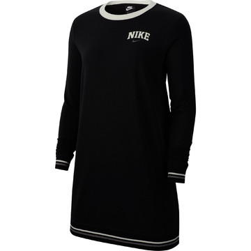 BV3774010 - Šaty Sportswear