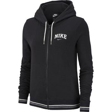 BV3984010 - Mikina Sportswear