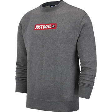 BV5089071 - Tričko Sportswear