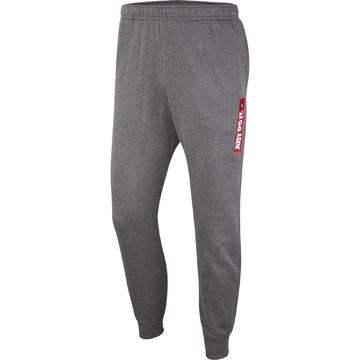 BV5099071 - Tepláky Sportswear