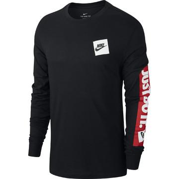 CD9598010 - Mikina Sportswear