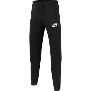 CI2911010 - Tepláky Sportswear