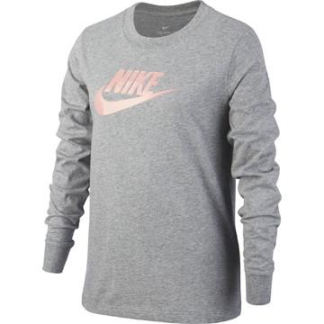 CI8295091 - Tričko Sportswear