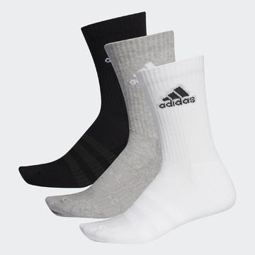 DZ9355 - Ponožky Cush