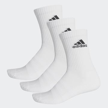 DZ9356 - Ponožky Cush
