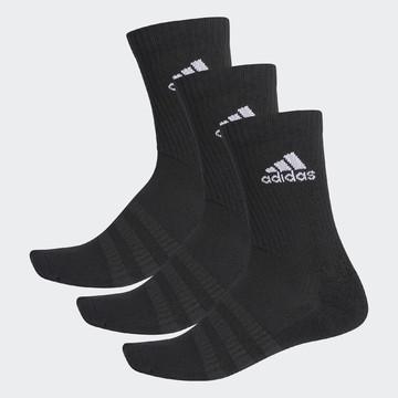 DZ9357 - Ponožky Cush