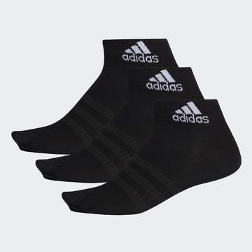 DZ9436 - Ponožky Light