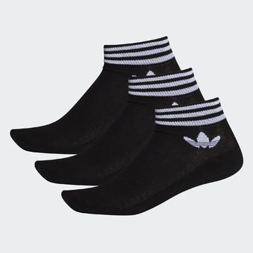 EE1151 - Ponožky Trefoil