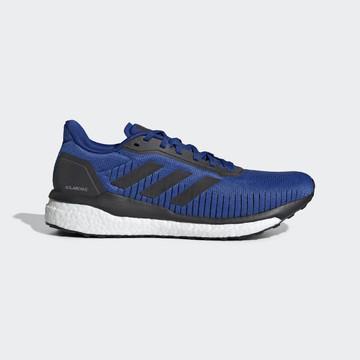 EF0787 - Běžecké boty Solar Drive 19