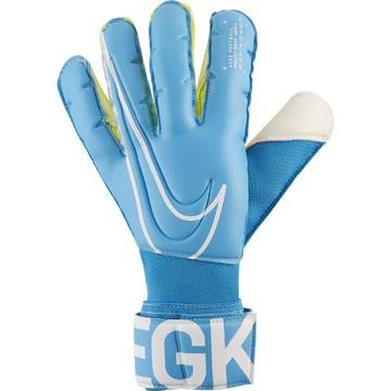 GS3381486 - Brankářské rukavice Grip3
