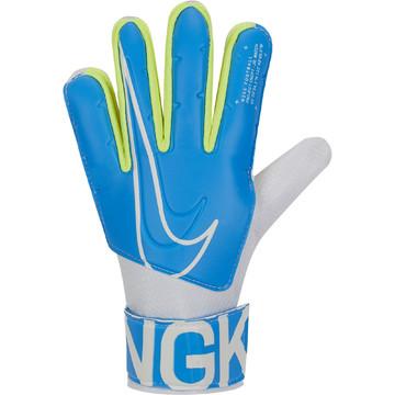 GS3883486 - Brankářské rukavice Match