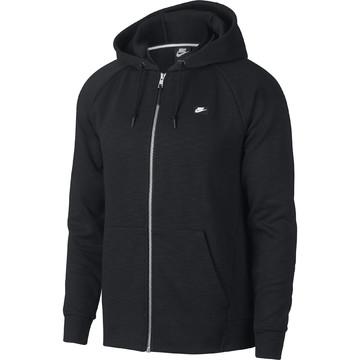 928475011 - Mikina Sportswear