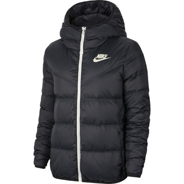 939438011 - Bunda Sportswear