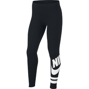 939447010 - Legíny Sportswear