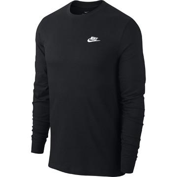 AR5193010 - Tričko Sportswear