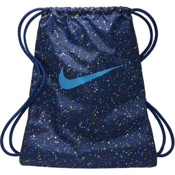 BA5993492 - Vak Sportswear