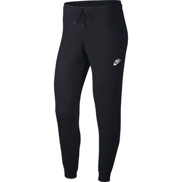 BV4099010 - Tepláky Sportswear