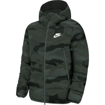 BV4763083 - Bunda Sportswear