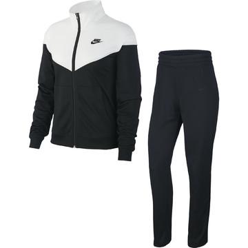 BV4958010 - Souprava Sportswear