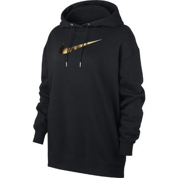 BV4986010 - Mikina Sportswear
