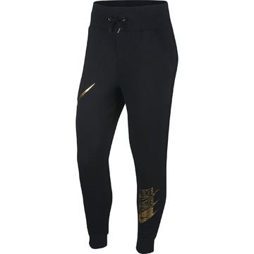 BV5033010 - Tepláky Sportswear