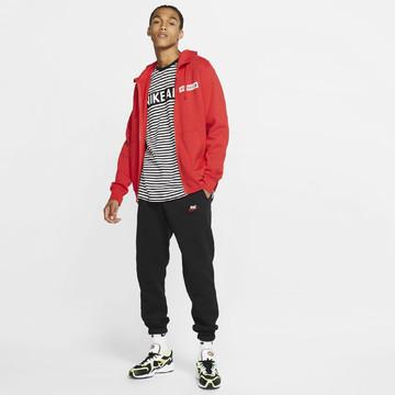 BV5068657 - Mikina Sportswear