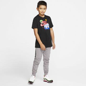 CK5793010 - Tričko Sportswear