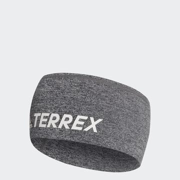 DT5093 - Čelenka Terrex Trail