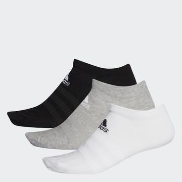 DZ9400 - Ponožky Low 3pack