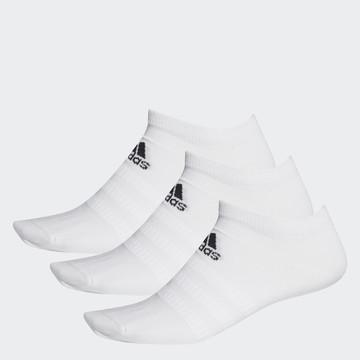 DZ9401 - Ponožky Low 3pack