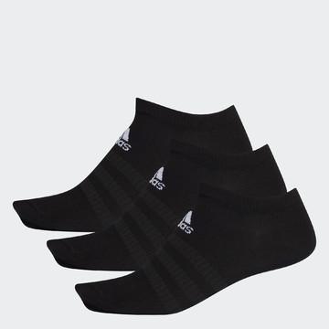 DZ9402 - Ponožky Low 3pack