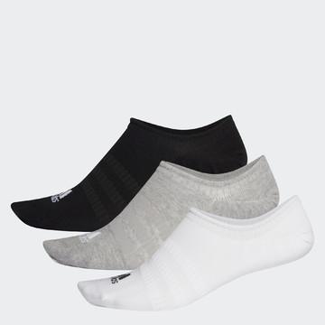 DZ9414 - Ponožky Nosh 3Pack