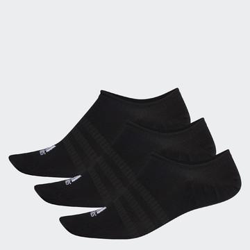 DZ9416 - Ponožky Nosh 3pack