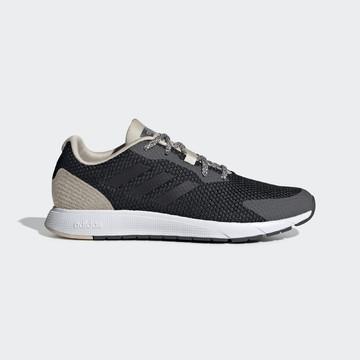 EE9933 - Běžecké boty Sooraj