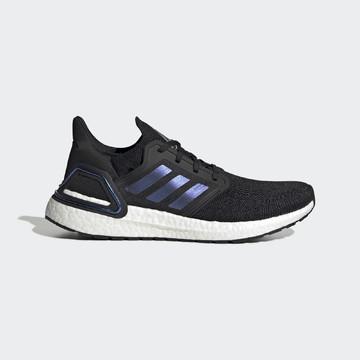 EG0692 - Běžecké boty UltraBoost 20