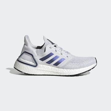 EG0715 - Běžecké boty UltraBoost 20