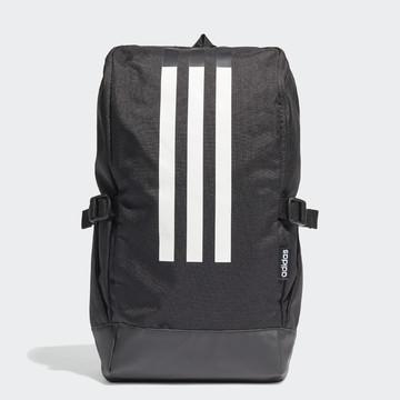 FL3682 - Batoh 3 Stripes