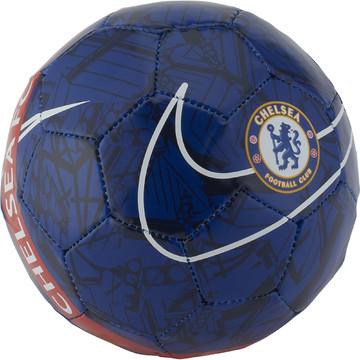 SC3616495 - Míč Chelsea