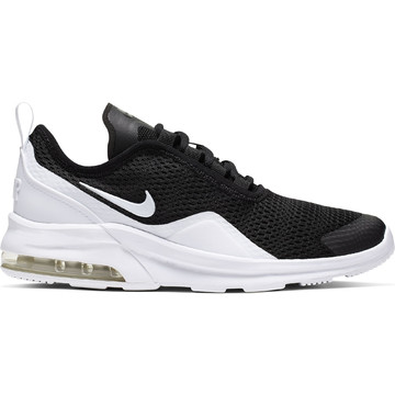 AQ2741001 - Boty Air Max Motion