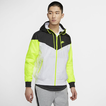 AR2191103 - Bunda Sportswear